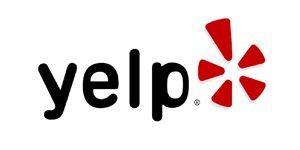 Lone Star Animal Removal Services on Yelp